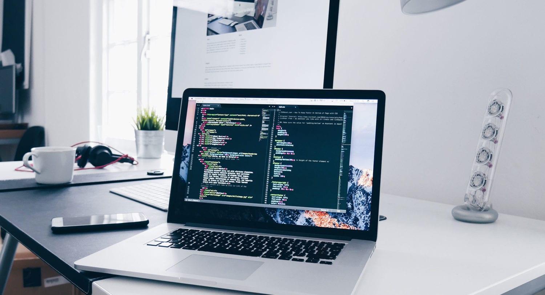 Développement web - e-commerce - CMS