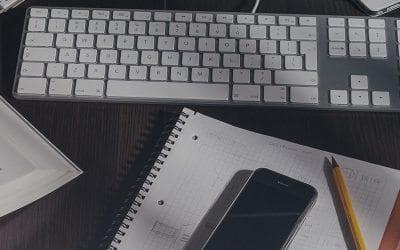 La publicité en ligne: un tremplin pour votre PME ou TPE !