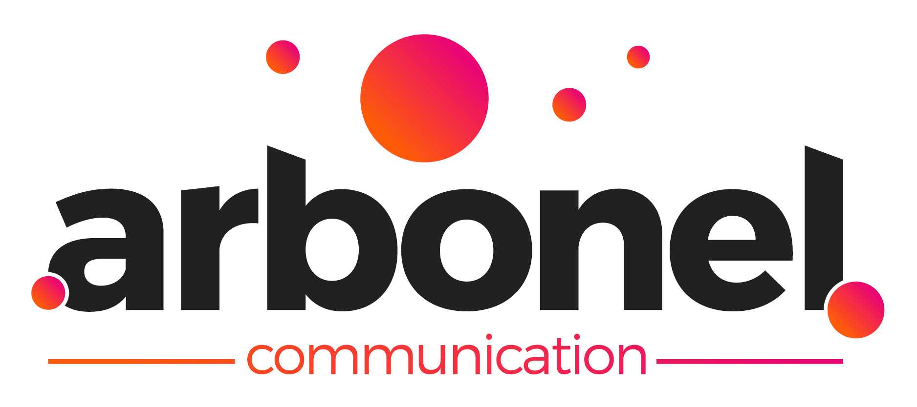 Arbonel Communication