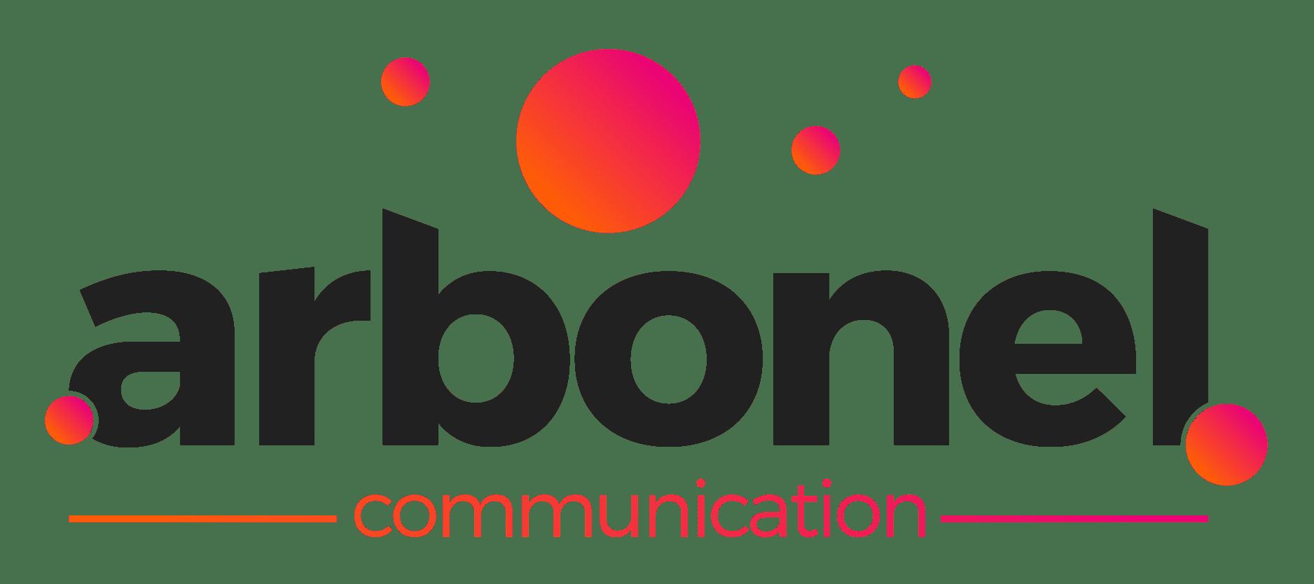 Agence de Communication Seine-et-Marne pour TPE & PME